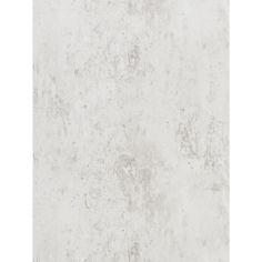Buy Designers Guild Jardin des Plantes Michaux Paste the Wall Wallpaper Online at johnlewis.com