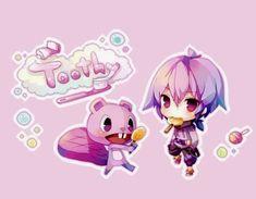 #detodo # De Todo # amreading # books # wattpad Happy Tree Friends, Free Friends, Watch Cartoons, Adult Cartoons, Htf Anime, Anime Art, Monster Prom, Friend Anime, Anime Version