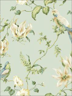 wallpaperstogo.com WTG-124440 York Traditional Wallpaper