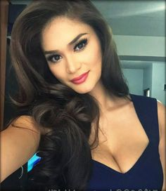 Join Miss Universe 2015 Pia Wurtzbach as Manila plays host to the next Miss Universe pageant this January.