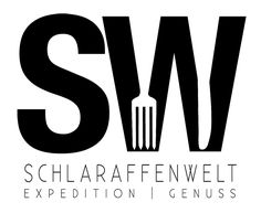 Schlaraffenwelt – Expedition Genuss