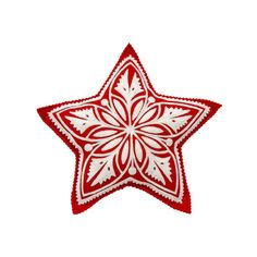The Sandor Collection Great Plain Star Tree Topper