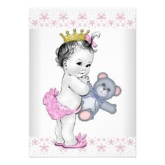 20 Best Birthday Images Bday Girl Princess Birthday
