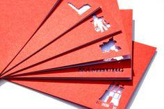 Besondere Einladungskarten mit Lasercut | Hochzeitsblog Fräulein K. Sagt Ja