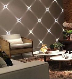 lighting design 1 Interior lighting is the culmination of a decoration. Pendant Lighting Bedroom, Living Room Lighting, Interior Lighting, Home Lighting, Lighting Design, Hallway Lighting, Lighting Ideas Bedroom, Task Lighting, Room Lights