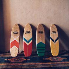 Candy bomb series  coming soon  #lasak #sidewalk  #surf #summer #hypebeast #skate #cruiserboard #skatelife #cruising #sidewalksurfing #woodworking #handmade #folks #skateboard #handmadeskateboard #handmadecruiser #penny