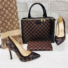 LV Handbags New LV Collection For Louis Vuitton Handbags,Must have it Louis Vuitton Shoes, Louis Vuitton Handbags, Fashion Bags, Fashion Shoes, Fashion Fashion, Fashion Outfits, Shoe Boots, Shoe Bag, Luxury Bags