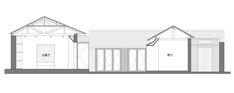 Gallery of No. 18 Guan Shu Yuan Hutong / Atelier Liu Yuyang Architects - 17