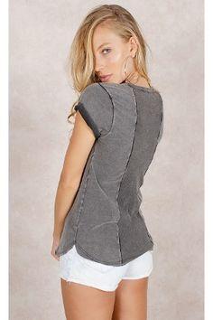 103.tee.cinza.fashioncloset