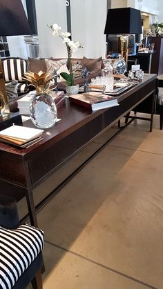 Furniture Manufacturers, Furniture Outlet, Outlets, Table Settings, Place Settings, Wall Outlet, Tablescapes