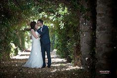 https://flic.kr/p/K7bPFn | _DAM1894 copia wedding Laura e Ottavio Luglio 2016 | wedding sicily  #Matrimonio #wedding #LauraeOttavio…  #emozioni #scatti #sorrisi #sguardi #complicità #senzaposa #spontaneità #fotografomatrimonio #weddingphtographer #Clickart di #NataleSottile #Gangi #Palermo #Sicilia #Italia    contattami qui richiedi la  #consulenza qui https://cittaweb.it/clickart/in-vetrina/22976386-consulenza-preventiva-per-il-servizio-fotografico.html e ti ricontatto