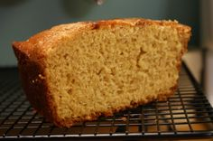 Homemade Pineapple Bread | The Amish Cook from Oasis Newsfeatures