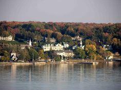 Best Activities and Attractions in Door County, Wisconsin