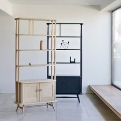 Ercol to present seating and home study furniture at Milan design week Ercol Furniture, Milan Furniture, Furniture Design, Smart Furniture, Office Furniture, Design Café, Milan Design, Interior Design, Wall Storage Systems