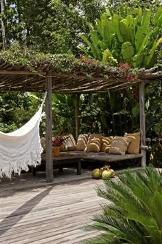 Trancoso Tropical House (Casa do Alto)