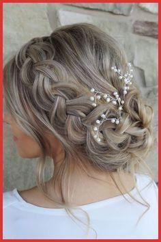 Beach Wedding Hair Wedding Hair Weddinghair Hairstyles For Beach Wedding 157535 63 Best Beach Wedding Ha Hair Styles Bridesmaid Hair Updo Beach Wedding Hair