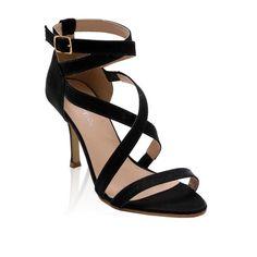 Sandália Magali da Shoes4you R$99,99