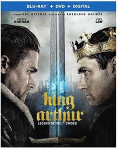 memories of the sword full movie hindi dubbed