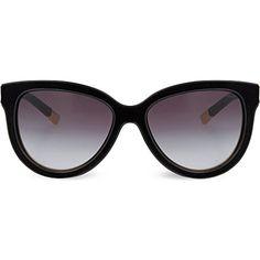 Gwen Stefani, Giorgio Armani, Magasins, Objectifs, Accessoires, Lunettes De  Soleil Yeux 4e74c31f61ed