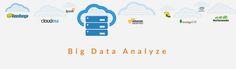 #Bigdata analytics solutions company - Plutus
