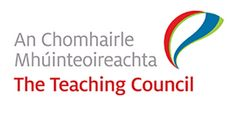 The Teaching Council Irish Sign Language, English Language, How To Apply, Letters, Teaching, Autism, Films, Logos, Movies