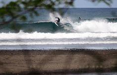 Shralpin the top off it!! #comboplatter #cultureandsurf #surflife #thisisliving #comejoinus #surfvacation #thegoodlife #puravida #surfingiseverything #lovethislife #surfallday