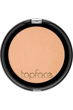 This eyeshadow gives a perfect application in one step with its intense colour pigmentation and creamy structure. While preventing folding and spreading with the moisturizing feature of Vitamin E in its formula and it also helps to maintain permanence throughout the day. Vitamin E, Eyeshadow, Nude, Shades, Colour, Beauty, Color, Eye Shadow, Eye Shadows