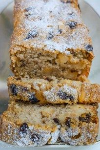 Easy Cake Recipes, Sweets Recipes, Cookie Recipes, Lactose Free Sweets, Bolo Fit, Romanian Food, No Cook Desserts, Pastry Cake, Vegan Cake
