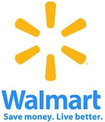 Get all of the information on using Coupons at Walmart in the Walmart Coupon Policy!