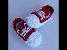 Knit Shoes Crochet Baby Shoes Crochet Baby Clothes Baby Boy Shoes Baby Booties Doll Shoes Crochet For Kids Kids And Parenting Crochet Projects Crochet Baby Socks, Crochet Baby Clothes, Crochet Shoes, Baby Knitting Patterns, Crochet Patterns, Baby Booties Free Pattern, Knitted Booties, Baby Boy Shoes, Youtube