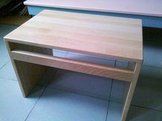 材質 :櫸木 心持木 無垢材( 老子用心加持過的實木家具)