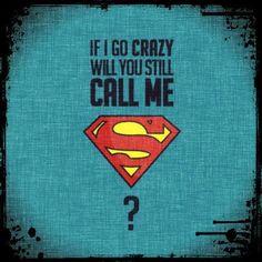 Kryptonite | 3 Doors Down