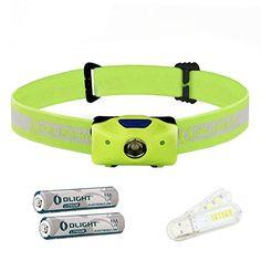 Bundle: Olight H05 ACTIVE Cree XM-L2 LED 150 Lumens Headl... https://www.amazon.com/dp/B01GZV0NYU/ref=cm_sw_r_pi_dp_fomFxbWDKG6J3