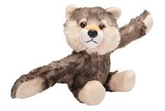 DarrellsWorld at Amazon.com! Free Shipping! Plush Animals, NCAA, Key Chains, Pull Toys, Throws, Utility Gloves and much more!
