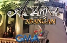 Adarna starring Kylie Padilla in the leading role will air soon on the Kapuso network. http://www.brown-man.com/2013/10/gma-teases-its-upcoming-fantaserye.html #adarna #kyliepadilla