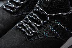 adidas futurecraft 3d - läufer adidas und details