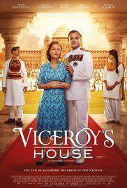 Viceroy's House / Gurinder Chadha