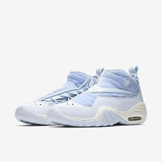 Nike Air Shake Ndestruckt QS Men's Shoe