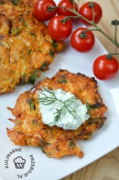 Cooking Recipes, Healthy Recipes, Diet And Nutrition, Food To Make, Chicken Recipes, Healthy Eating, Healthy Food, Good Food, Food And Drink