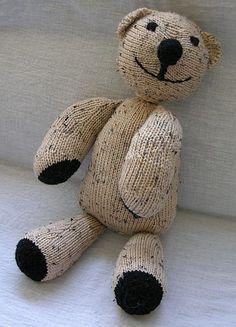 Flopsy Bear