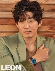 sun in his eyes Yoo Hae Jin, Handsome Korean Actors, Cover Boy, Netflix, Korean Celebrities, His Eyes, New Movies, Korean Drama, Gorgeous Men