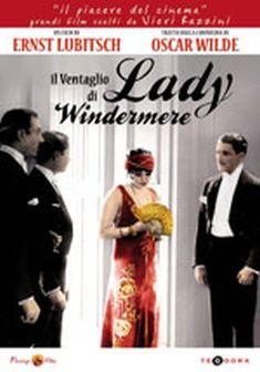 Anno: 1925 - Regia: Ernst Lubitsch