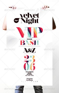 Realistic Graphic DOWNLOAD (.ai, .psd) :: http://realistic-graphics.top/pinterest-itmid-1006809711i.html ... Minimal Flyer Series I ...  dance, hot, minimal, modern, music, night club, party, summer  ... Realistic Photo Graphic Print Obejct Business Web Elements Illustration Design Templates ... DOWNLOAD :: http://realistic-graphics.top/pinterest-itmid-1006809711i.html