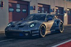 Porsche 911 Gt2, New Porsche, Porsche Carrera, Singer Porsche, 911 Turbo S, Cafe Racer Moto, Grey Vans, Wide Body, Pontiac Firebird
