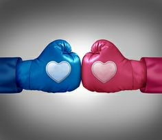 Every marriage has conflict. Every couple can resolve their conflict. The key is to have the right attitude toward conflict. Here are some ideas as to how you and your spouse can resolve conflict resulting in a win for both you and your spouse.