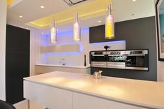 Project 1c - Oldfield Kitchen