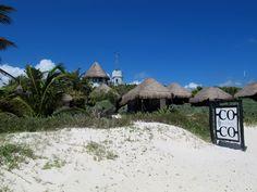 tulum mexico, coco tulum, spring break ideas, where to eat in tulum, mateo's, puro corazon, el tabino, copa ruins,