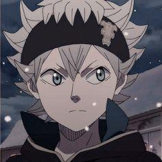 Cute Anime Boy, Anime Guys, Manga Anime, Anime Art, Anime Collage, Cool Black Wallpaper, Black Clover Manga, Blue Anime, Otaku