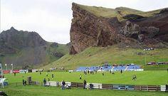 Estadio Hasteinsvollurx - Islandia.