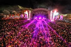 Check out this years full line up: www.therhythmtimes.com/randv2014lineup